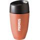 Primus Commuter Mug 0,3l Salmon Pink